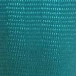 4009 Turquoise