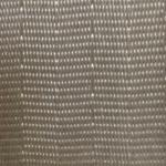 6005 Grey