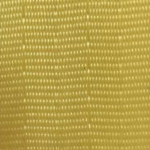 7500 Yellow